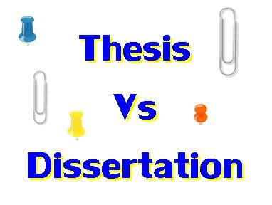 Phd Thesis Table Of Contents Example - Dissertations - service